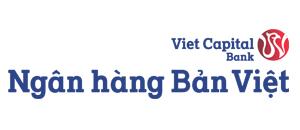 ban-viet-300x120