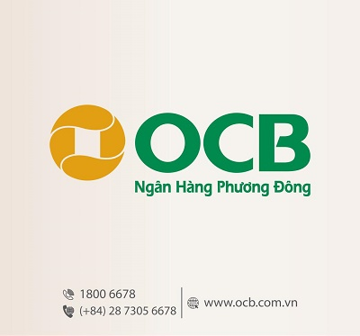 logo-ocb