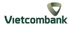 vietcombank-300x120