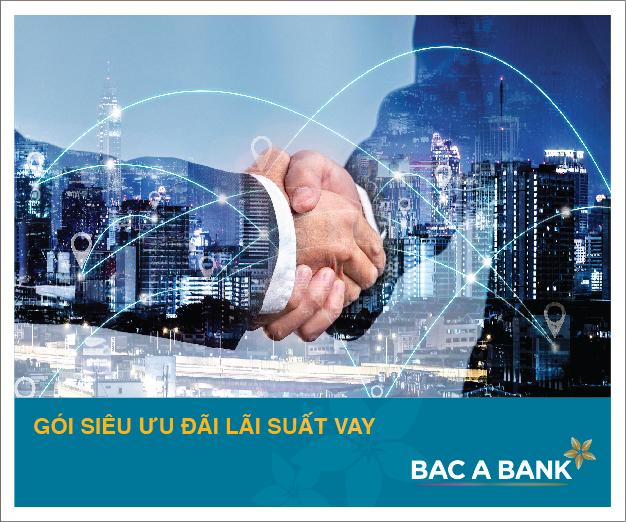 bac-a-bank-center
