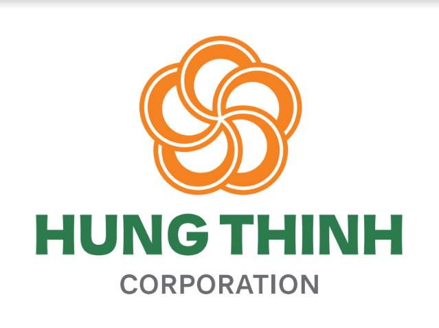 hung-thinh