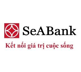 seabank-180x180