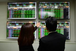Thị trường chứng khoán 2021 có duy trì đà tăng bền vững?