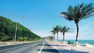 Đồng ý chủ trương đầu tư 2 đoạn đường bộ ven biển tỉnh Thanh Hóa