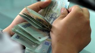 Ngân hàng Nhà nước dự thảo Thông tư tái cấp vốn đối với TCTD cho Vietnam Airlines vay
