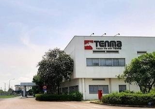 Vụ công ty Tenma: Cơ quan công an đã liên hệ với các đối tác Nhật Bản