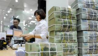 Năm 2022, phấn đấu dự toán thu nội địa tăng 6-8%