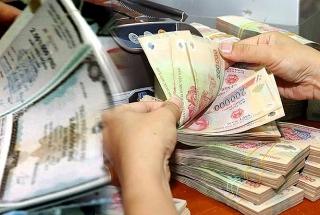 Đề xuất quy định về giao dịch mua, bán giấy tờ có giá của các tổ chức tín dụng