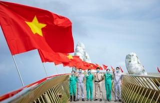 Sáng 24/9: Việt Nam không có ca mắc mới, hơn 28.000 người được cách ly