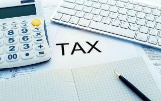 Dự thảo hướng dẫn giảm thuế thu nhập doanh nghiệp do ảnh hưởng của dịch COVID-19