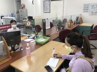 Đà Nẵng triển khai hỗ trợ tín dụng, chi phí hạ tầng, tiền thuê đất cho doanh nghiệp