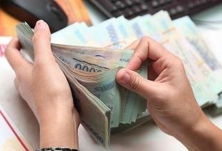 Sẽ có quy định mới về giám định tư pháp trong lĩnh vực tiền tệ và ngân hàng