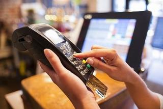Đề xuất thêm quy định về bảo mật đối với trang thiết bị thanh toán thẻ ngân hàng
