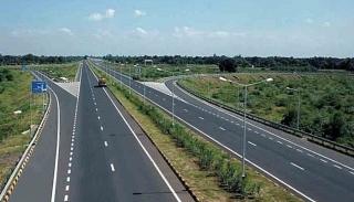 Lựa chọn nhà đầu tư 5 dự án thành phần đường bộ cao tốc Bắc – Nam phía Đông