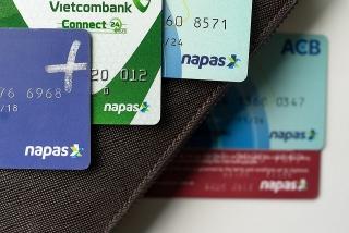 NAPAS triển khai miễn, giảm phí dịch vụ cho các tổ chức thành viên