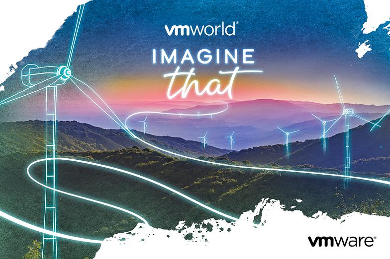 VMware công bố định hướng 'Cloud-Smart' cho kỷ nguyên đa đám mây tại sự kiện VMworld 2021