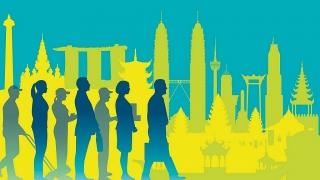 Mastercard: Doanh nghiệp nhỏ mới hình thành tại châu Á - Thái Bình Dương tăng 35%