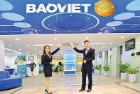 Bảo Việt triển khai chương trình siêu khuyến mại trên toàn quốc