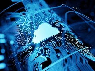 Các doanh nghiệp tại châu Á - Thái Bình Dương và Trung Đông ngày càng quan tâm tới chuyển đổi số và bảo mật đám mây