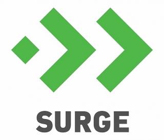 Chương trình Surge của Sequoia Capital Ấn Độ lựa chọn 17 startup có tiềm năng lớn mạnh thời hậu Covid