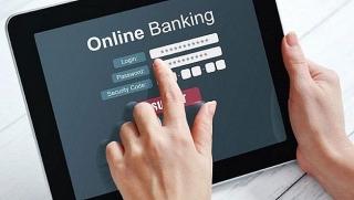 Bắt đối tượng giả nhân viên ngân hàng chiếm đoạt tài sản