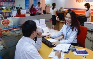 Ngành Ngân hàng quyết tâm với mục tiêu không để doanh nghiệp gặp khó khăn