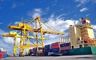 Danh mục phế liệu được phép nhập khẩu làm nguyên liệu sản xuất
