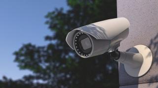 Lắp đặt camera quét mã QR tại 23 chốt kiểm soát ra vào Thủ đô