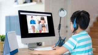 Đề xuất gói vay hỗ trợ học sinh, sinh viên mua máy tính học trực tuyến