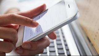 Nhân viên ngân hàng giúp khách hàng thoát cú lừa chuyển tiền để nhận hàng từ nước ngoài
