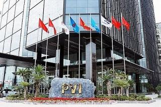 HDI Global SE sẽ mất quyền quản trị PVI?
