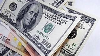 KBNN công bố tỷ giá hạch toán ngoại tệ trong thu chi ngân sách tháng 3/2021