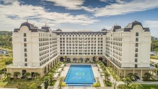 """Đầu tư bất động sản Phú Quốc: Nơi nào đang sinh lời """"ngay và luôn""""?"""