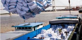 Kim ngạch xuất khẩu nông, lâm, thủy sản 5 tháng ước đạt 15,5 tỷ USD