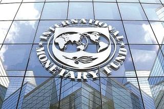 IMF thông qua gói hỗ trợ tài chính lớn nhất lịch sử