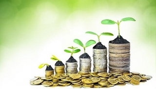 Ngân hàng Nhà nước là cơ quan thường trực BCĐ quốc gia về tài chính toàn diện