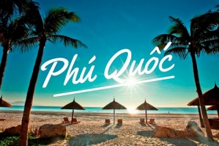 Phú Quốc sẵn sàng đón khách quốc tế: Cơ hội lớn để phục hồi du lịch