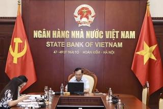 Kết nối cung cầu nông - thủy sản giữa các tỉnh, thành ĐBSCLvà TP Hồ Chí Minh