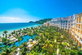 Vùng đất triệu cảm hứng Nam Phú Quốc và hấp lực với nhà đầu tư