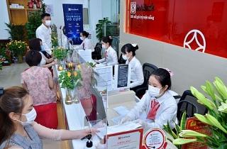 Phòng dịch COVID-19, ngành Ngân hàng triển khai nhiều giải pháp