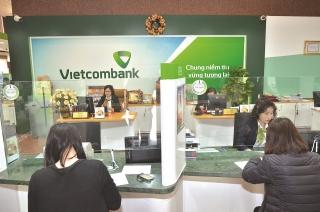 Tăng vốn cho các ngân hàng thương mạiNhà nước: Vì lợi ích của nền kinh tế