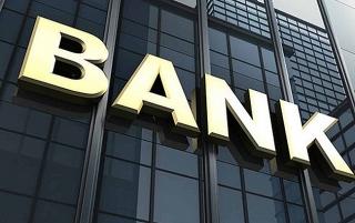 Tái cơ cấu ngân hàng: Vượt khó về đích