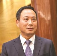 Nền tảng giúp chứng khoán Việt Nam phát triển bền vững
