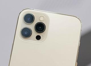 iPhone 13 sẽ nâng cấp ống kính góc siêu rộng