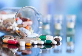 Ngành dược phẩm: Sẽ khả quan hơn trong năm 2021