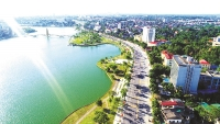 Ngành Ngân hàng Phú Thọ: Quyết tâm triển khai hiệu quả Nghị quyết Đại hội Đảng bộ tỉnh