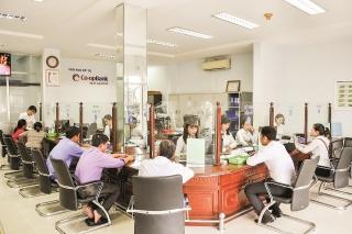 Đẩy mạnh vai trò ngân hàng của các Quỹtín dụng nhân dân