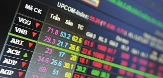 Thị trường sẽ tiếp tục thử thách ngưỡng kháng cự 840 điểm