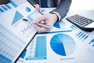 Đầu tư chứng khoán mùa dịch Covid: Triển vọng nhìn từ cổ phiếu ngành Ngân hàng