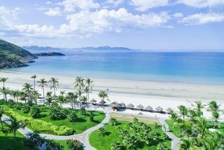 Infographic: Quảng Ngãi sẽ trở thành Đà Nẵng thứ 2 tại miền Trung?